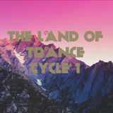 THE LAND OF TRANCE CYCLE 1