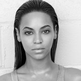 #Spotlight: Beyonce