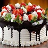 Birthday Celebration Of Rj Adeel Hashmi on FM90