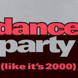 2000s Dance Music Vol. I