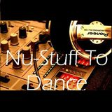 Nu-Stuff To Dance 05 2014 mixed by tamascsongradi