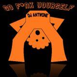 Go F*NK Yourself -(west coast TLC tribute)