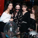 Việt Mix 2k19  Như Những Phút Ban Đầu_Vương Quốc Mix