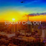 Dion de Vrij - Sunday Chill Mix Volume 1