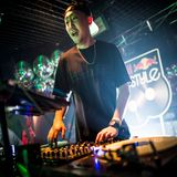 DJ HUGE - JPN - Chubu Qualifier