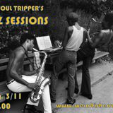 The Soul Tripper's Jazz Spirit Sessions