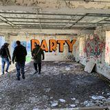 Party 2020 Part 2