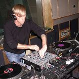 Richie Hawtin - Live @ The Flame, Italy (08-17-2006)