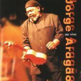 Jorge Aragão - Ao Vivo - Volume 1 (1999)