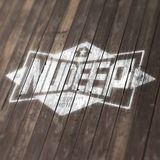 NuDeep show 20th January 2015 on Beach grooves Radio.