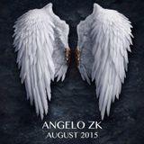 angelo'zk