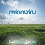 Mianviru - Best Trance Light 2016