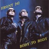 Front242 - The final mix