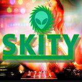 Set - Skity - Tech house - FEV15