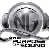 Nick Gadget - The Purpose of Sound 062