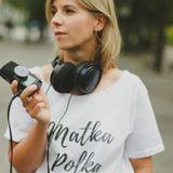 Joanna Mielewczyk w Radiu ZET Chilli