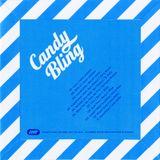 Candy Bling (Masaya Mix Vol.24)