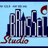 Studio Brussel concrete jungle 2003 mixtape