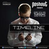 Poshout pres. Timeline 022