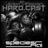 species Kai - HardCast #41 - January 2018
