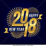 DJ Craig Twitty's Monday Mixdown (1 January 18) (New Year's Day Mastermix)