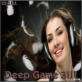 Deep Game 3!!!