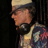 Global Psychedelic Soundsystem WTF Show -1 Aug 2014 (Rhumba Rum Bar, Rhythmtree Fest, 18 July 2014)