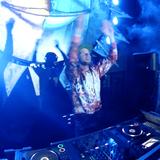 Jack Roselli Live @ InDeWolken2014 (Amaretto Style)