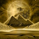 Sacred Frequency