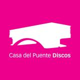 Radio Union - Altocamet, BK, Isidoros, y más