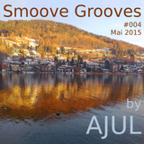 Smoove Grooves - Mixtape #4 | mixed by Ajul