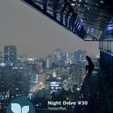 Night Drive #30