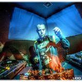 Sven Schult - Tech-House Mix 27.10.13