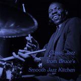 Classic Jazz 46