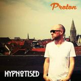 Hypnotised - AH Digital Essentials 005 on Proton Radio - October 2017