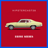 Hipstercast 28