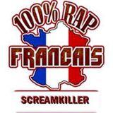 100 % Rap Français 2016