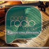 Quasi una fantasia - puntata del 28 marzo 2018 - Scarlatti e Jommelli, intervista a Florio e Pavan