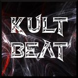 BeatKreator ST b2b Crytical Mind @ Kult Beat Residents Cast 07