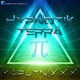 Hypnotik Terra-Pi
