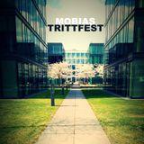 Trittfest - MOBIAS [Live - MIX Mai]