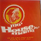 Mark Lewis (Los Angeles) - Mo' House Yo' Mama (1996)