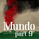 Mundo #9: The Promised Land