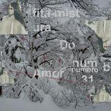 Fita-Mistura Do Amor Vol. 31