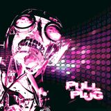 Pull The Plug - 30th April 2020