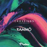 RAMMÖ - Crossings on Proton #009