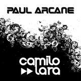 Paul Arcane B2B Camilo Lara 27-01-2016