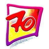 LEJAL'NYTE radioshow LNRS070 07.04.2012 @ SUB FM