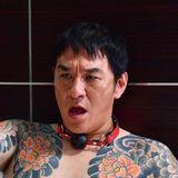 Come back! Ultra_at_ATASHINCHI//Mar2019