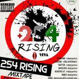 Kenyan Hits Mixtape [#playKEmusic] (EPS 6)